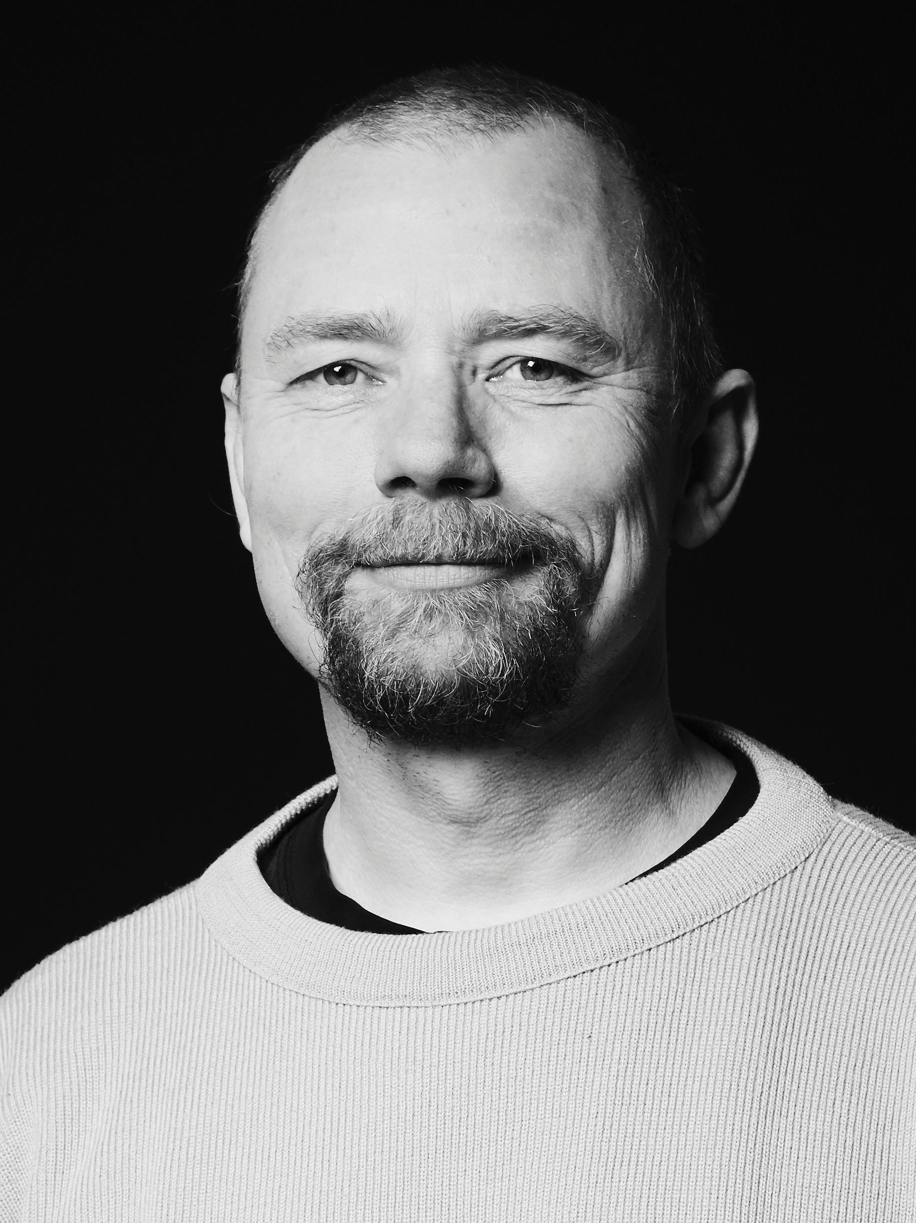 Niels Hannibal