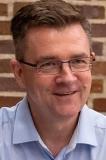 Christian Søndergaard Jensen