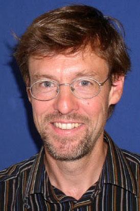 Morten Aagaartd