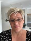 Tina Lisbeth Larsen