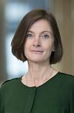 Jette Egelund Holgaard