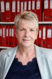 Lisbeth Grubbe Nielsen
