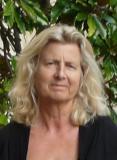 Mary-Ann Knudstrup