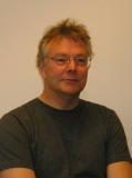 Christian Nøhr