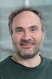 Morten Lykkegaard Christensen