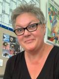 Charlotte Skindbjerg Pedersen