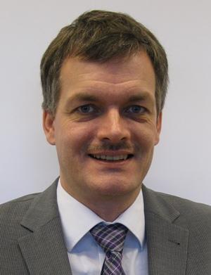 Stig Munk-Nielsen