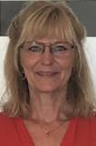 Susanne Nielsen Lundis