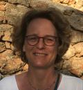 Ulla Holck