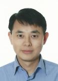 Zheng-Hua Tan