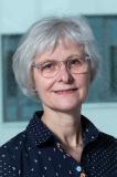 Bente Jørgensen