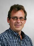 Gert Frølund Pedersen