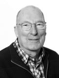 Erik Stubkjær
