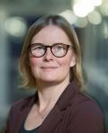 Diana Stentoft