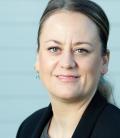 Tina Vestergaard Lange