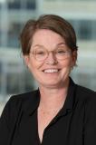 Malene Freudendal-Pedersen