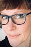 Ann Starbæk Bager
