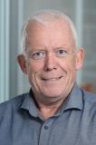 Anders Winther Ægidiussen