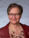 Anne-Marie Rasmussen