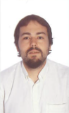 Jose Manuel Gutierrez Lopez