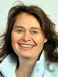 Annette Charlotte Johnsen