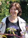 Inge Mette Kirkeby