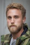 Niels Christian Nilsson