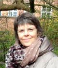 Liselotte Grünbaum