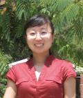 Chunfang Zhou