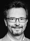 Jens Balslev