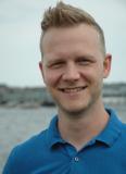 Karl Damkjær Hansen