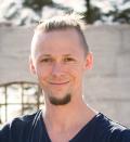 Jens Anderson-Ingstrup