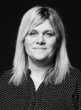 Lotte Damborg Mortensen