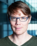 Erik Hagelskjær Lauridsen