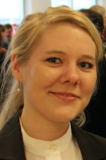 Anne Juhler Hansen