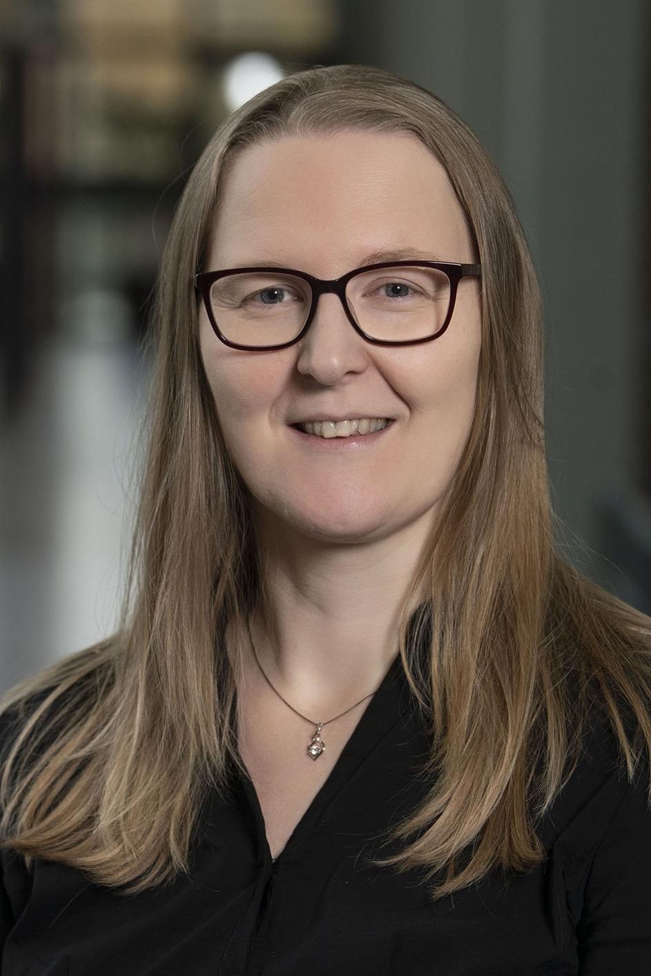 Katja Hose