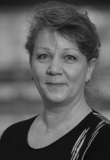 Annemarie Davidsen