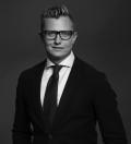David Budtz Pedersen