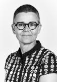 Charlotte Kreipke