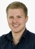 Mark Philip Philipsen