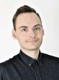 Janus Sejersbøll Valberg-Madsen