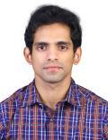 Mathew Shaji Kavalekalam