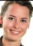 Maria Lyndgaard Petersen