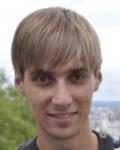 Jaron Skovsted Gundersen