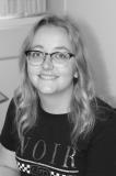 Cecilie Thierry Pedersen