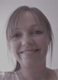 Katrine Tjell Mølgaard
