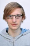 Joakim Bruslund Haurum