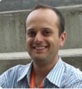 Gustavo Gattino
