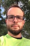David Fernández Guerrero