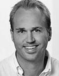 Søren Tranberg Hansen